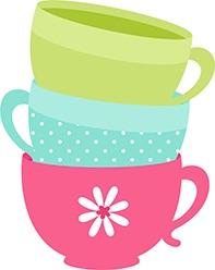 sluiting IHK en Eetkaffee ivm coronamaatregelen