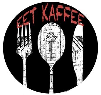 Eetkaffee